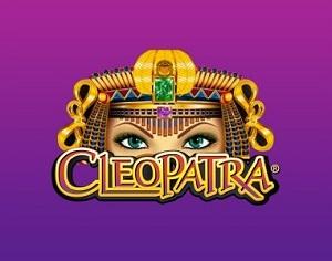cleopatra slots