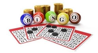 bingo sites