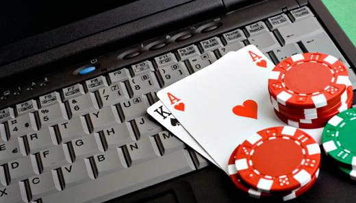 gambling sites uk