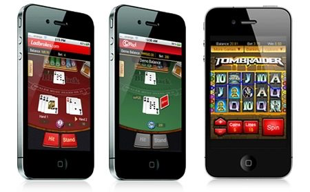 phone casinos, phone casino, free spins
