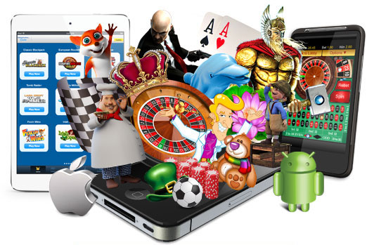 pay by mobile casino, mobile casino, slots