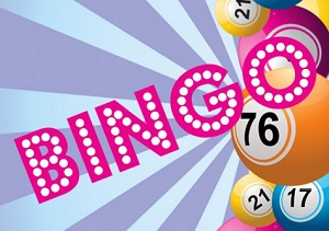 bingo sites with free signup bonus no deposit required