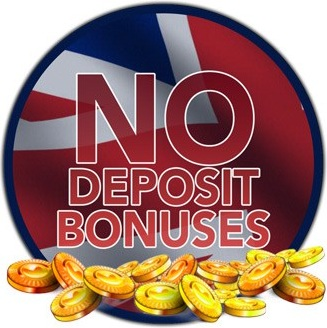 new no deposit casino uk
