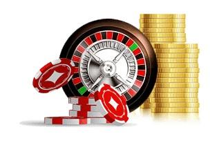free roulette no deposit