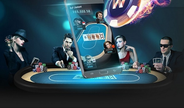 Poker sites with most players cle usb 16 go geant casino